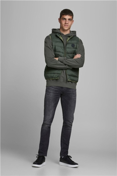Jack & Jones Şişme Yelek Rosin